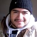 Javier Belmonte (@vichango) Avatar