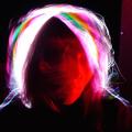 Claude Pailliot (@blackringer) Avatar