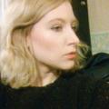 @fillesurlepont Avatar