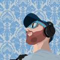 Elliot Charney (@shonin) Avatar