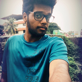 Rahul (@raahuttan) Avatar