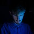 John Harding (@johnharding) Avatar