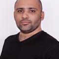 Pranav (@prnvrna) Avatar