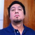 Roland E. Junior (@roland_junior) Avatar