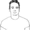 Sandro (@sandromartini) Avatar