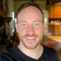 Jeremy Kinney (@jdkinney) Avatar