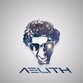 aelith (@aelith) Avatar