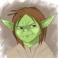Angelus YODASON  (@angelus_yodason) Avatar