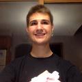 Luca (@lcampoli) Avatar