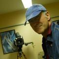 Alan Taylor (@dralant) Avatar