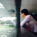 Tay Guang He (@guanghe) Avatar