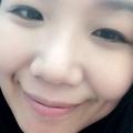 Daisy Yu-Chuan Lin (@daisylin428) Avatar