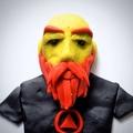 Imed Krimi (@kronoos) Avatar