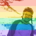 Chris Kildegaard (@ckildegaard) Avatar