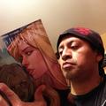 Eddie (@hellcatedy) Avatar