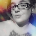 Amy Lynn (@bamfrockstar) Avatar