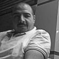 mohammad sameh (@mohammadsameh) Avatar