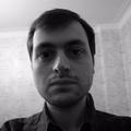 Max Batsyn (@maxbatsyn) Avatar