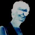 Dionyssis (@deltal) Avatar