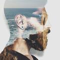 André Antunes (@aaoquadrado) Avatar