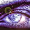 (@cinovation) Avatar
