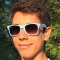 Max (@shpirka) Avatar