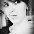 Amalia (@sheporgi) Avatar