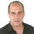 Luis Matos (@luismatos) Avatar