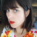 Sanne Ch (@slcsteijger) Avatar