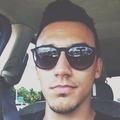andres (@andrezpastrana) Avatar