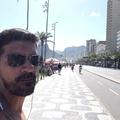 Gustavo (@grodrigromo) Avatar