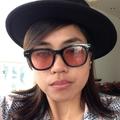 Maria (@macovin) Avatar