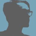 Andrej Dolinka (@dolinka) Avatar