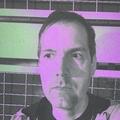 Terry Hoffman (@thoffman) Avatar