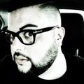Alex Calderon (@beelzebubs) Avatar