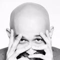 Hernan Tobon (@hernancho) Avatar