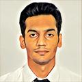 Debaditya Dutta (@debaditya) Avatar