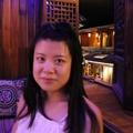 Levy Wang (@levycycca) Avatar