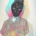 David Janssen (@enzed) Avatar