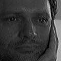 Patrick Montgomery (@seekerss67) Avatar