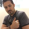 Mauro Santillan  (@xlr8latinoboy) Avatar