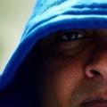 Elias Rangel (@eliasrangel) Avatar