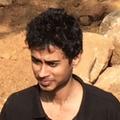Karthik Shashidhar (@karth1k) Avatar