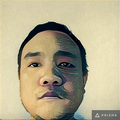 John Andrew (@xjuanx) Avatar