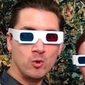 @electricyclops Avatar