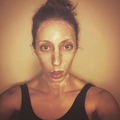 Kristine Howell (@khowell) Avatar