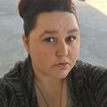 Stephanie (@halostar) Avatar