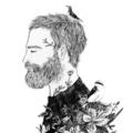 Tomás Castro (@tomcasrod) Avatar