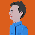 Corey Corcoran (@corcorcoran) Avatar