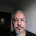 Gerson Pinheiro Machado (@gersonpmachado) Avatar